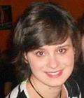 Amanda Cárcel
