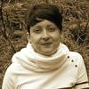 Henar Fernández