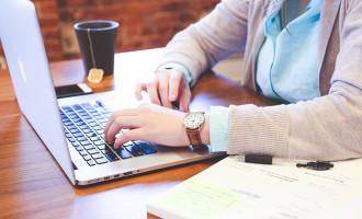 Como crear una empresa con una inversión mínima: paso a paso