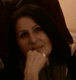 Paloma Huerta 150