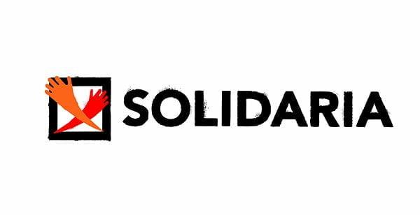 solidaria1