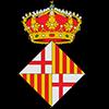 banderabarcelona