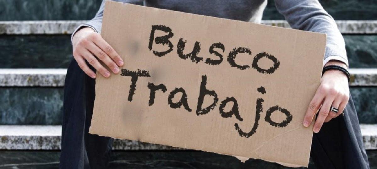 desempleo-argentina-segundoenfoque