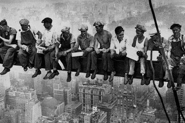 empire-state-workers
