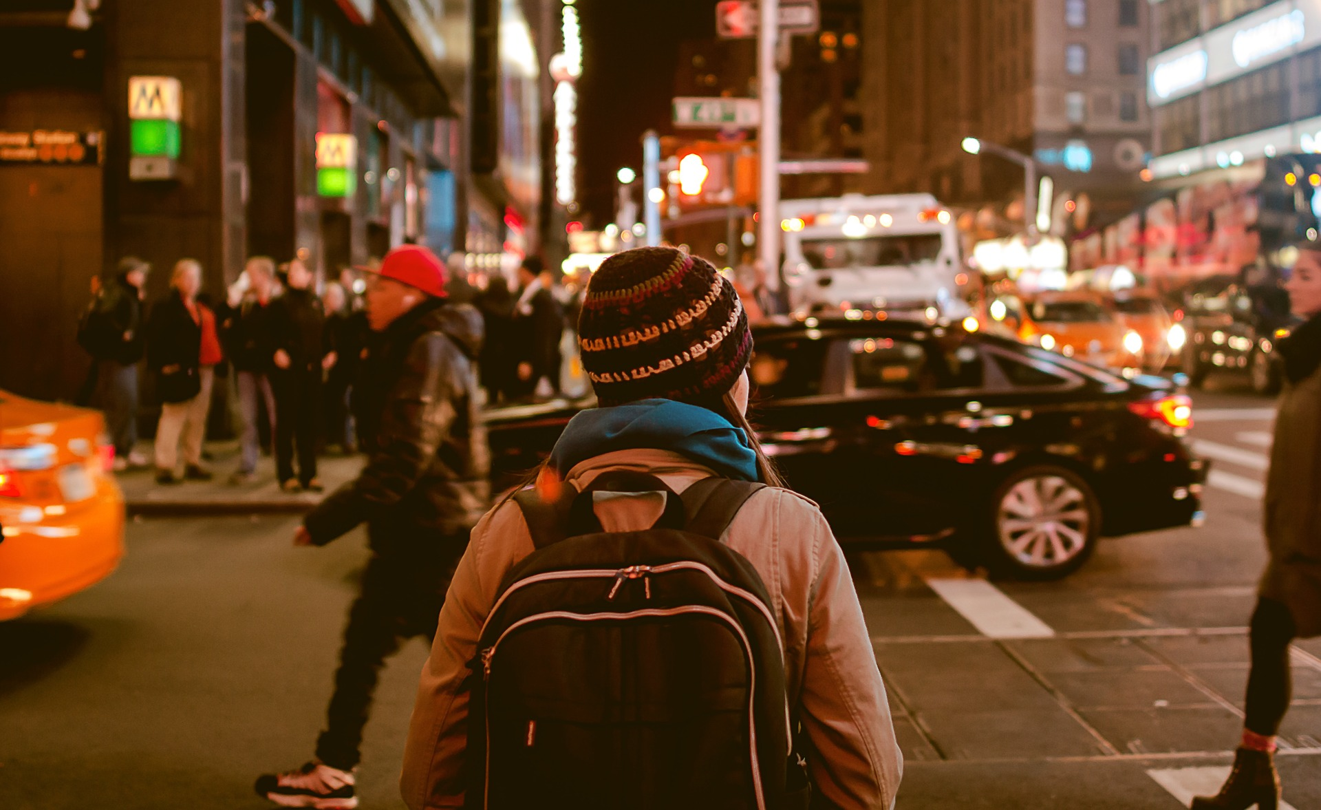 quiero_regresar