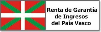 Renta de Garantía de Ingresos del País Vasco