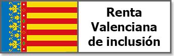 Renta-garantizada-de-Ciudadanía-para-las-unidades-familiares-Comunidad-Valenciana