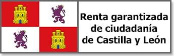 Renta garantizada de ciudadanía de Castilla y León