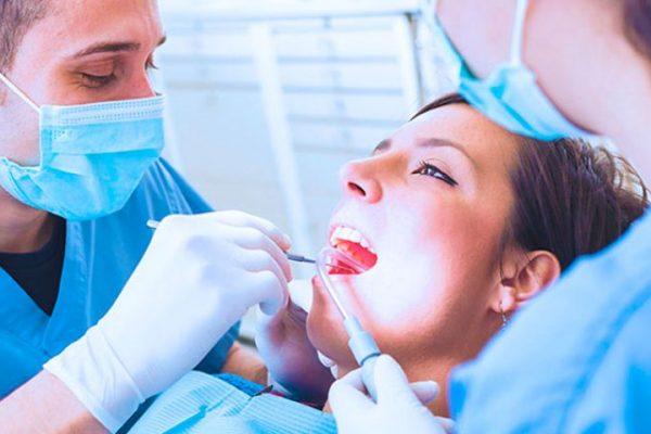 albali-higienista-dental-n0hgktcwteg9o8j18f7w648ynq8h2oc2mrq5v7wojk