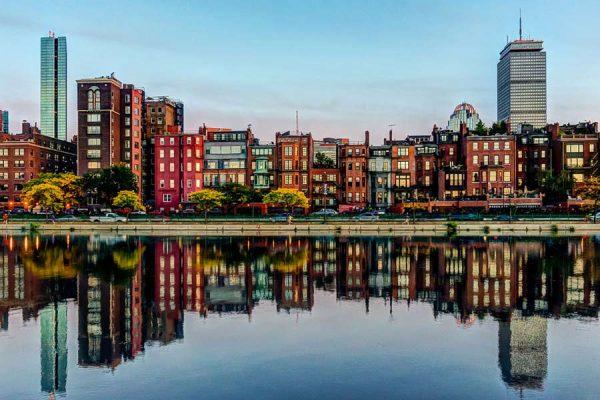 boston-bay