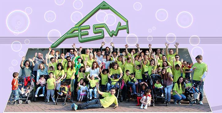 AESWH familias