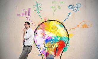 Como montar tu empresa