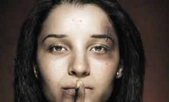 ¿Qué puedes hacer si eres una persona desempleada y sufres violencia de género o doméstica?