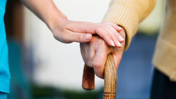 cuidado-pacientes-con-discapacidades