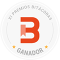 Badges Bitacoras-10