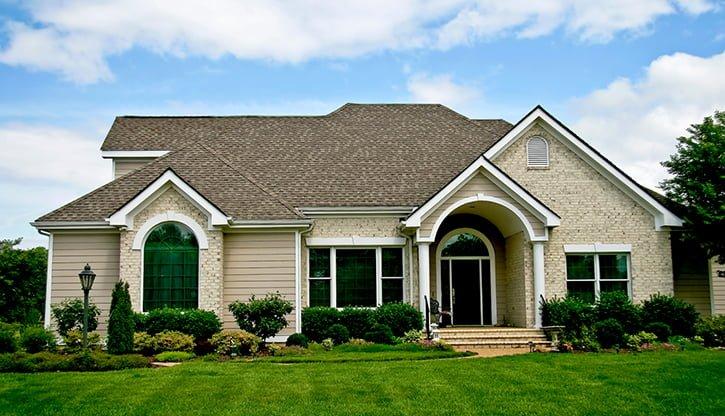 Que hacer si se hereda una vivienda - Construir una vivienda ...
