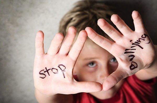 Bullying-small