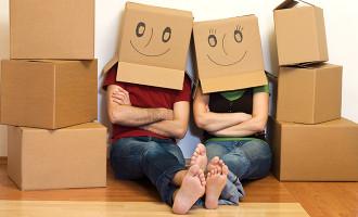 Programa de vivienda la Caixa