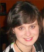 Amanda 150