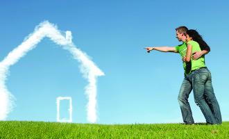 Programa de ayudas al alquiler de una vivienda