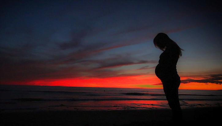 Ayudas Destinadas A Madres Solteras Separadas O Divorciadas