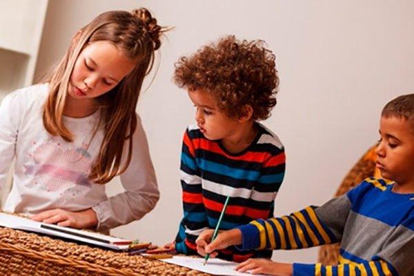 Educador-en-Unidades-Residenciales