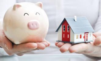 Como anular una cláusula suelo en la hipoteca