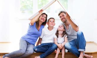 Ayudas al alquiler de vivienda del Principado de Asturias