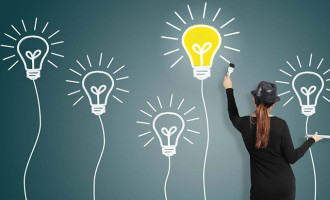 Talento y Emprendimiento