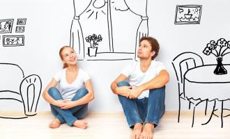 Recomendaciones a la hora de comprar una vivienda en el País Vasco