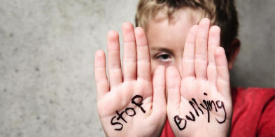 acoso-escolar-pedirayudas