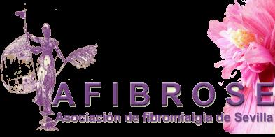 afibrose-1