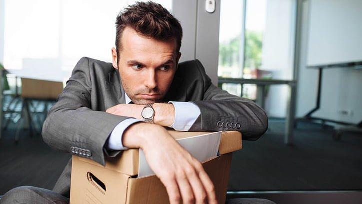 preguntas-entrevista-de-trabajo-causas-despido-trabajo-anterior-2