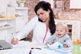 ayudas-a-la-conciliacion-de-la-vida-familiar
