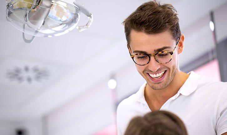 odontologo-trabajando1