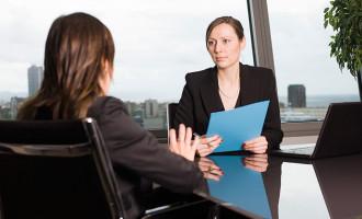 Como actuar frente a una situación de despido: Pasos a seguir en el momento del despido