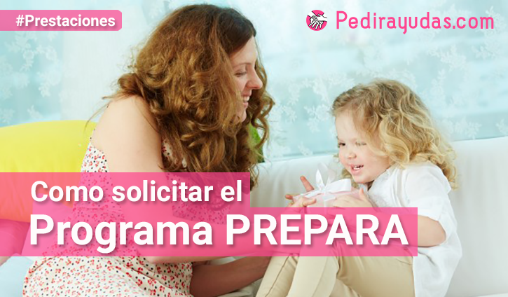 programa-prepara