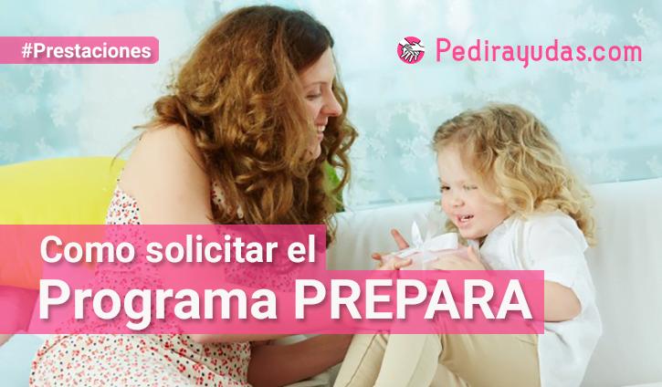 programa-prepara-plan-prepara