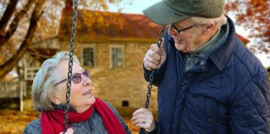abuelos-enamorados