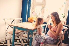 familia-en-casa-en-alquiler