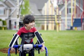 child-with-disability1